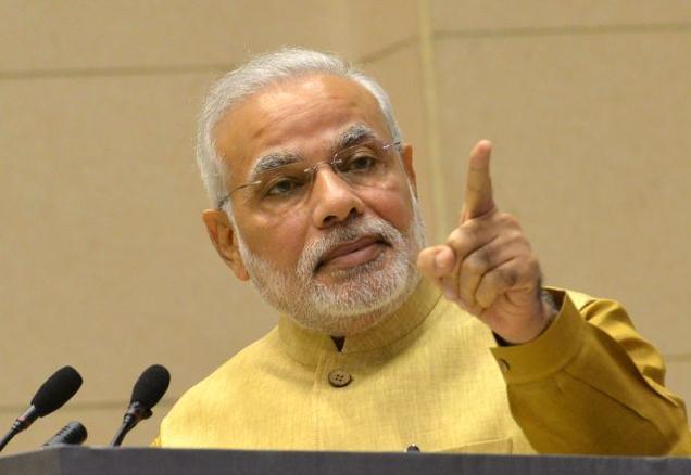 Manmohan Singh, Indira Gandhi, Rajya Sabha, Lok Sabha, Parliament, Demonetisation, Narendra Modi,