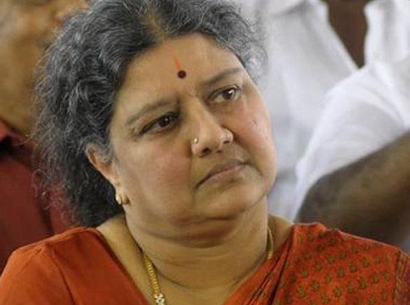 Tamil Nadu, Chief Minister, J Jayalalithaa, Sasikala, VK sasikala, supreme court, bengaluru court, tail nadu