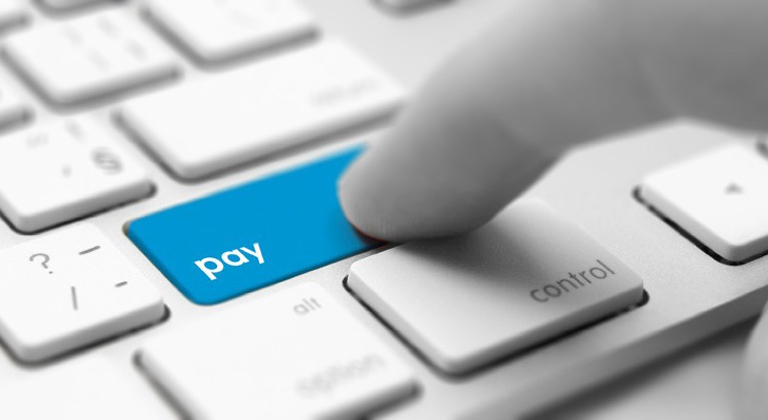 demonetisation , electronic payments, Delhi government, Rs 5,000,