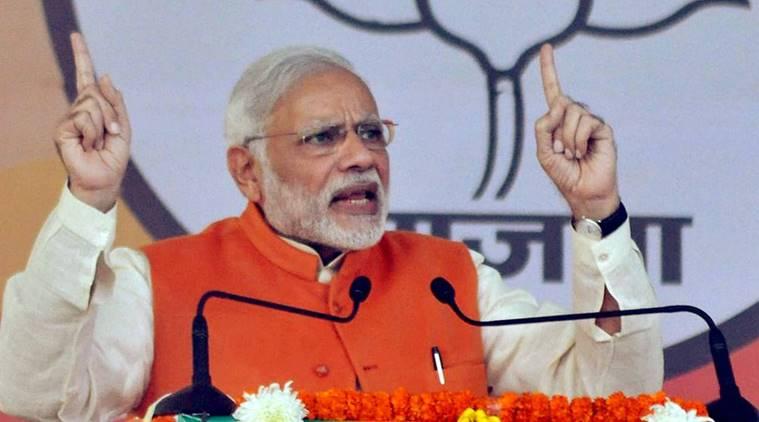 Battle For States, Congress, JD(S), pretend, fight, tacit, alliance, PM Modi, Prime Minister, Narendra Modi, NewsMobile, Mobile News, India