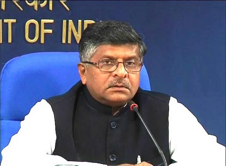 AgustaWestland probe , Ravi Shankar Prasad, BJP, Rahul Gandhi, Narendra Modi,