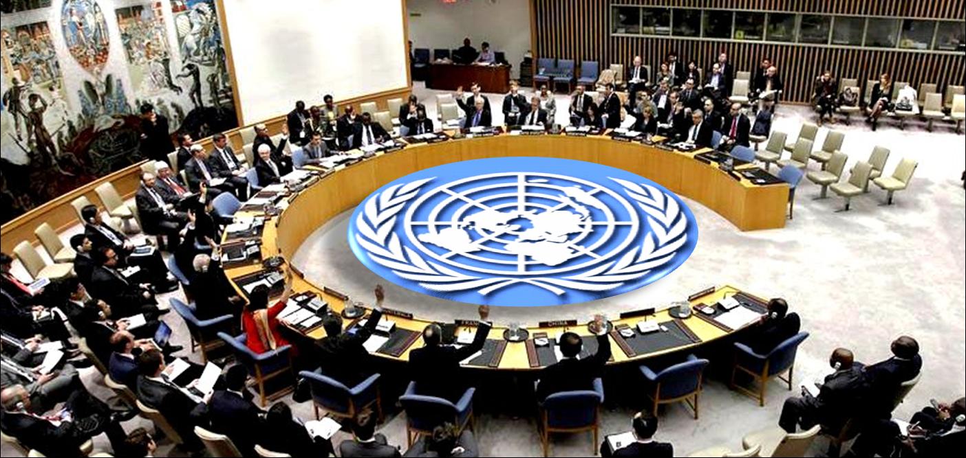 Bashar al-Assad, UN, UN Security Council, Aleppo,