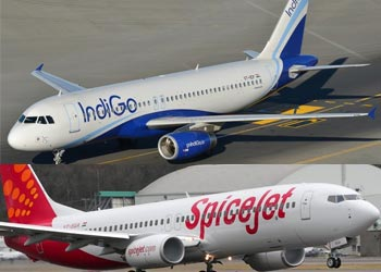 Ministry of Civil Aviation, airfare, reduction in cancellation fees,airline, passenger poll