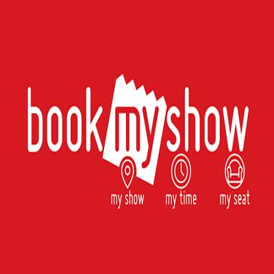BookMyShow forays into food technology, acquires Mumbai-based Burrp