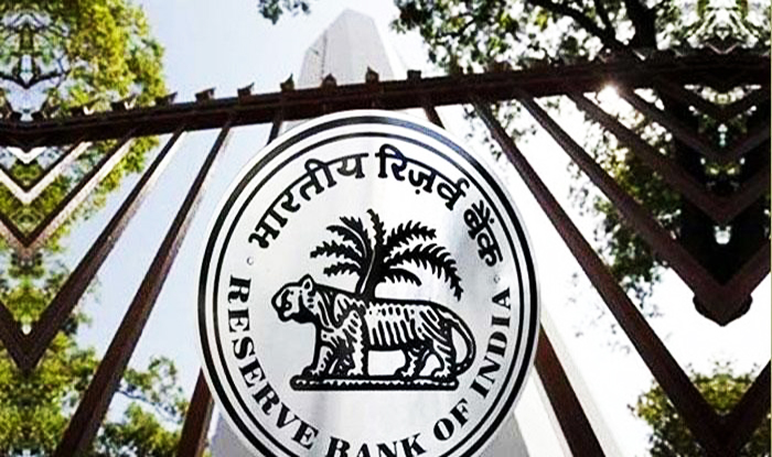Reserve Bank of India, RBI, policy review, unchanged, rates