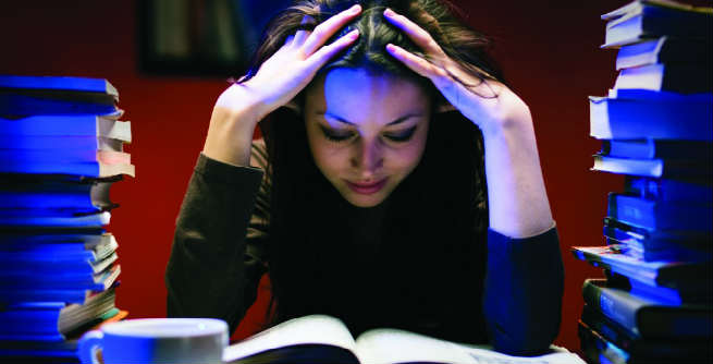 New year, new beginnings, new opportunities, Exam blues, Exams, tips, how to prepare
