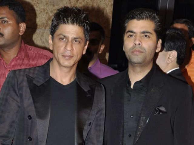 X BollywoodX Shah Rukh KhanX RaeesX Karan Johar