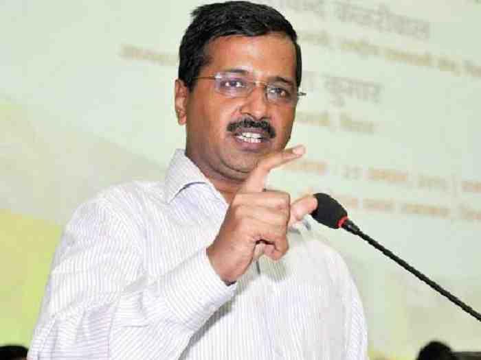 Chief Minister Arvind KejriwalX Delhi High CourtX DDCA