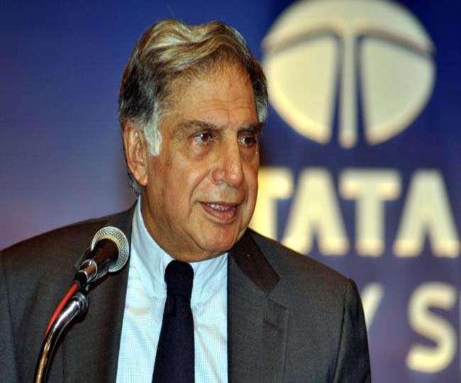 X JamshedpurX Tata GroupX Ratan TataX Momentum Jharkhand Global Investors' Summit 2017