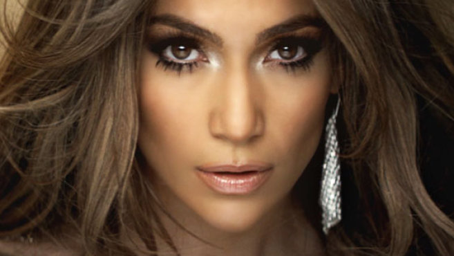 "X ""Maid in Manhattan""X Broadway musicalX Fly GirlX Jennifer LopezX Jerry Mitchell"