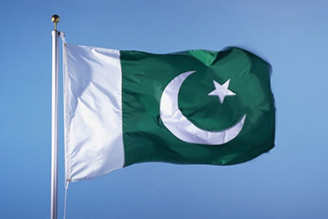 Pakistan's Azad Jammu and Kashmir, AJK, Police, India, Research and Analysis Wing, RAW, arrest, Pakistan, India