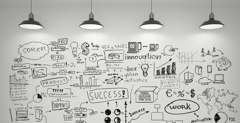 Entrepreneurs, believe, decade, India, NewsMobile, Start o Sphere. NewsMobile, Startup, Mobile News, India