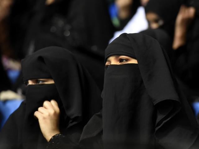 Cong demands action against BJP over triple talaq, temple issues