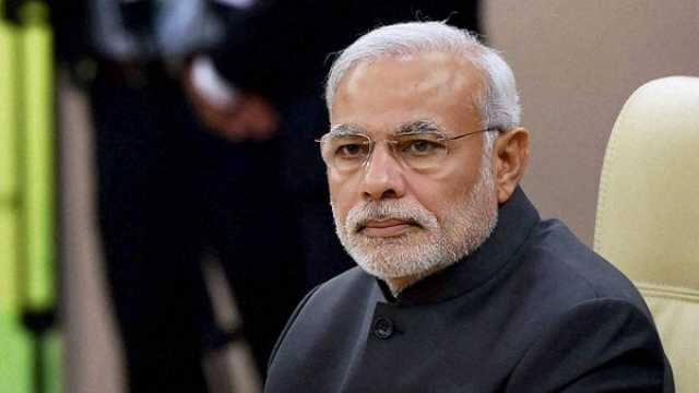 This Bengaluru man is followed by PM Modi on Twitter; here's why*