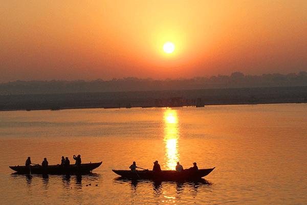 Uttarakhand High Court, Pandit Jawaharlal Nehru, Ganga, Yamuna, rivers, living entities,