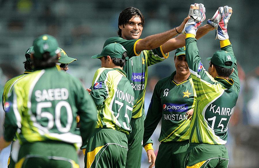 one-year ban, $1,000, Mohammad Irfan, Pakistan Super League, PCB, Pakistan, Pakistan Cricket Board