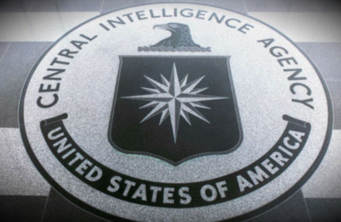 """WikiLeaksX CIAX Center for Cyber Intelligence in LangleyX VirginiaX US governmentX """"Vault 7"""