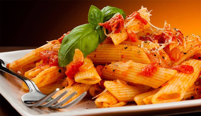 mid-night craving, pasta, noodles, food, cook, cooking video, pasta video, how to cook pasta