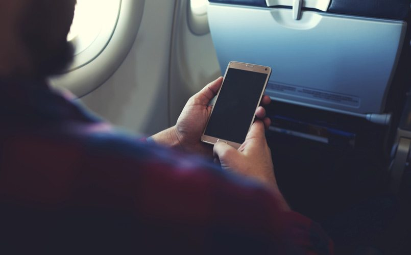 Air India to offer free WiFi on domestic flights