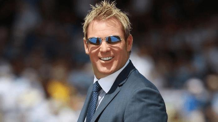 Shane Warne, Virat Kohli, friendship, Australian cricketers