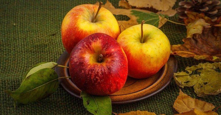 fresh fruits, University of Oxford, Oxford, United Kingdom, diabetes