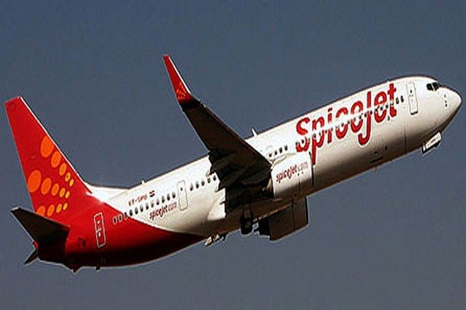 Spice Jet, Indian aviation, new aircrafts, Jet airways crisis, DGCA, India, NewsMobile