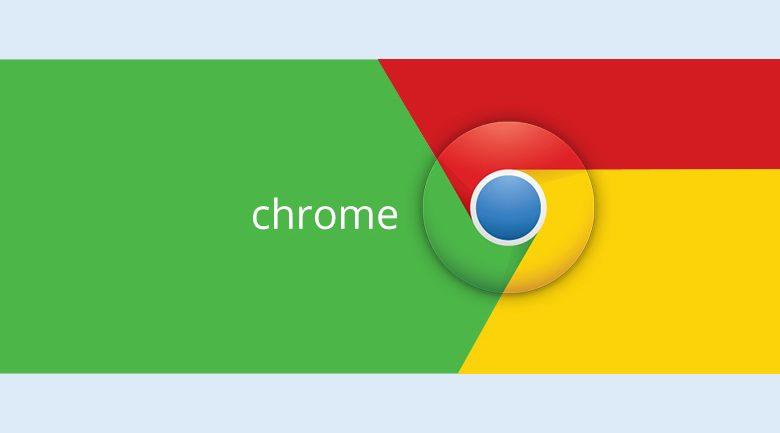 Google Chrome, Windows, Mac, Linux, browser, autorun videos, internet browser,Chrome,ad-blocker