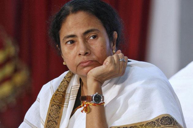Mamata Banerjee, BJP, Amit SHAH, CALCUTTA HIGH COURT, Jai Shri Ra, PIL, NewsMobile, India
