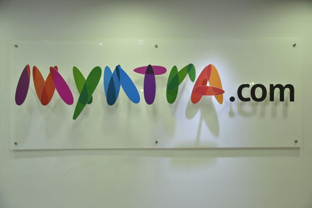 Myntra, curate, Roadster Go, Shopping stores, Start o Sphere, Startup, Newsmobile, mobile News, India