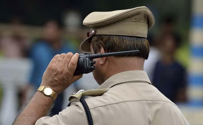 Delhi, Police, Delhi Police, Masturbated, Bus, Reward, NewsMobile, Mobile News India, CityScape