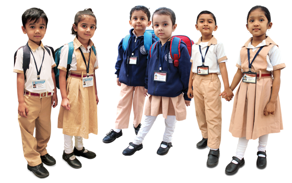 NCERT, CBSE, National Council of Educational Research and Training, Central Board of Secondary Education