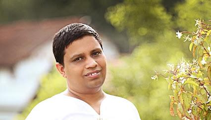 Patanjali Ayurveda, Co-Founder, CEO, Acharya Balkrishna, global, Make in India
