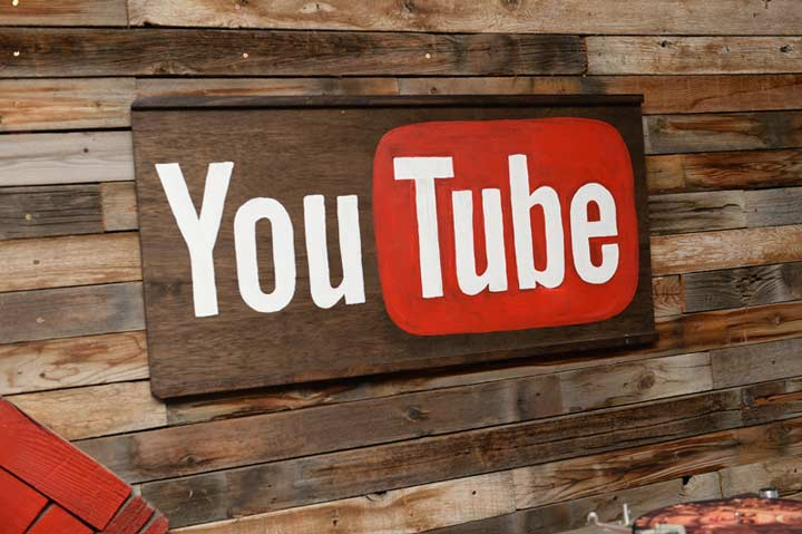 Youtube, Dislike Mobs, Misuse, Dislike, Button, News Mobile, News Mobile India