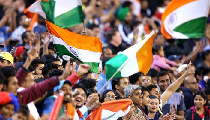 FIFA World Cup ranking, India, 100th place, football, PT Usha, 1984 Los Angeles Olympic, Kabaddi, Leander Paes, Sushil Kumar, PV Sindhu,