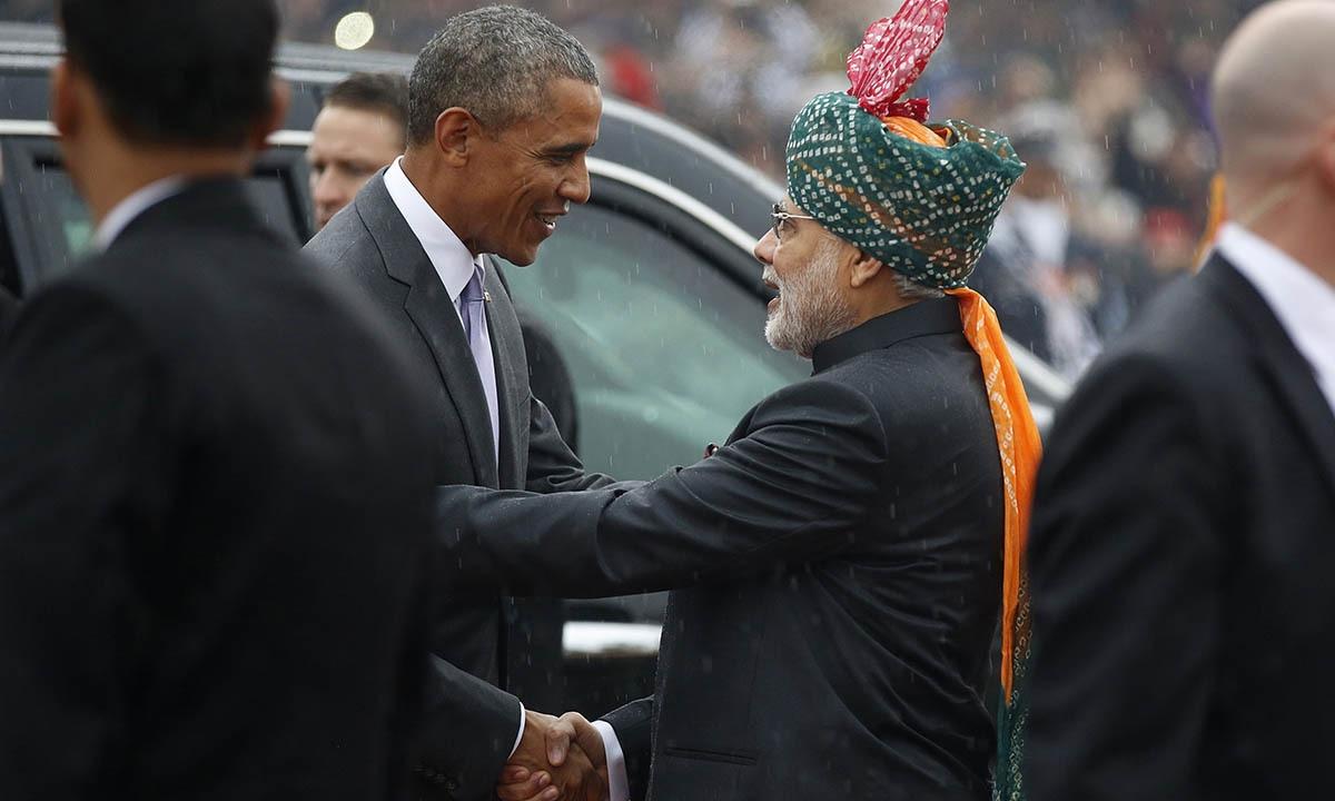 Narendra Modi, PM, India, Barack Obama, US, ranking, social media, politician rankings, NewsMobile