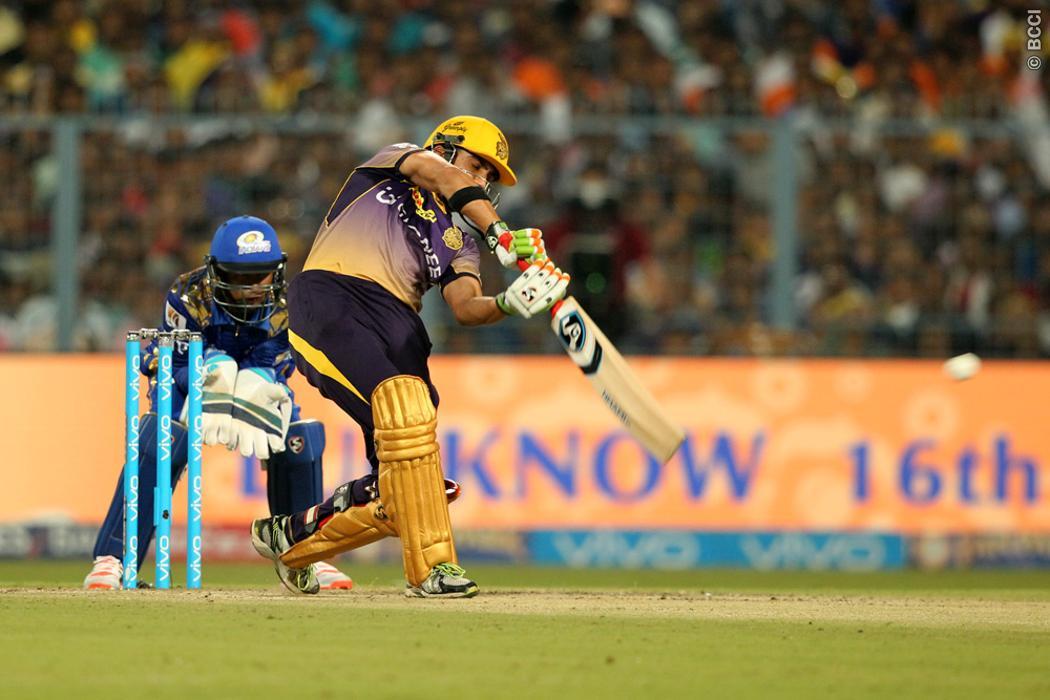 Kolkata Knight Riders, Mumbai Indians, second Qualifier, Qualifier 2, Rising Pune Supergiants, Indian Premier League, IPL,