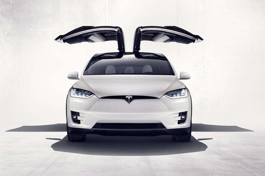 Alphabet Inc, Ford Motor Co, Uber Technologies Inc, Toyota Motor Corp, Tesla Motors Inc
