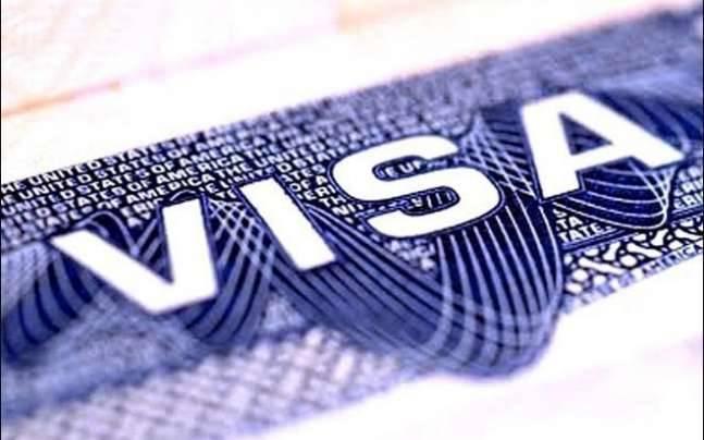 Social Media,VisaApplications, US Visa, Social Media Scrutiny, H-1B visas, House of Representatives, American PhD, Congressman, Erik Paulsen, Mike Quigley, science, technology, engineering, mathematics