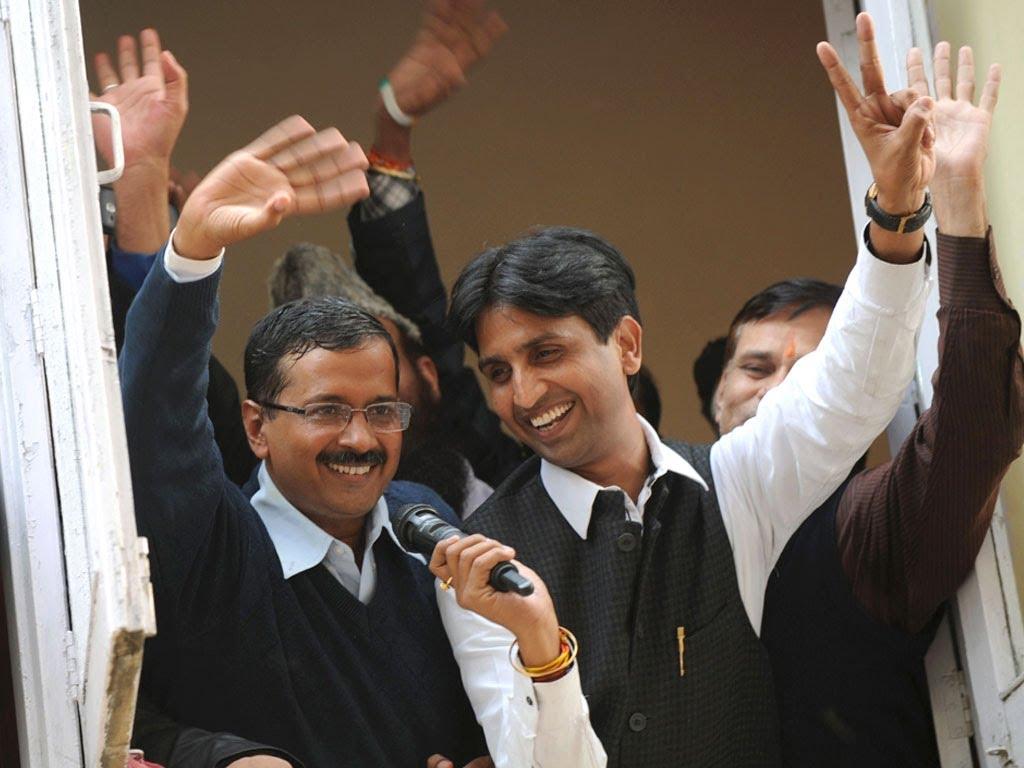 Aam Aadmi Party, AAP,Municipal Corporation of Delhi, MCD, Arvind Kejriwal, MCD polls, Delhi, Chief MinisterAam Aadmi Party, AAP,Municipal Corporation of Delhi, MCD, Arvind Kejriwal, MCD polls, Delhi, Chief Minister