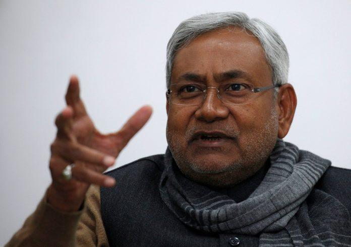 Bharatiya Janata Party, BJP, Bihar, Chief Minister,Nitish Kumar, Deputy Chief Minister, Tejaswi Yadav