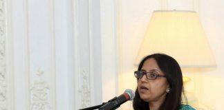 European Union, Italy, Denmark, Reenat Sandhu, Gaitri Issar Kumar,