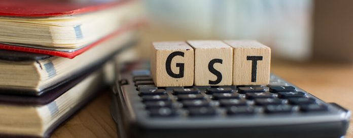 India, GST, taxes of excise, VAT, service tax, July 1st, Good and Services Tax