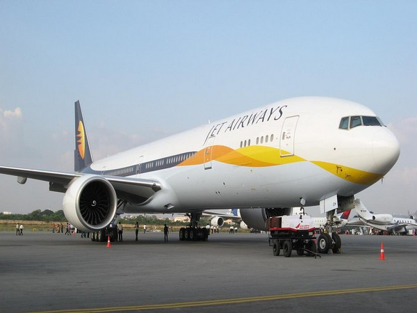 Jet Airways, delay, salary, thousand, employees, NewsMobile, Mobile News, India, Business