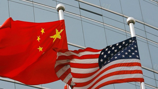 China, reveals, plan, tax, $60 bn, American, goods, NewsMobile, Mobile News, India, World