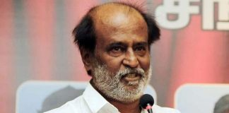 Rajnikant, Elections 2019, Not Contesting, News Mobile, News Mobile India