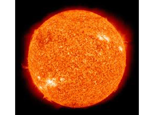 Sun, atmosphere, spicules, Interface Region Imaging Spectrograph and the Swedish Solar Telescope,