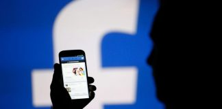 Facebook, Messenger, automatically, translate, messages, Spanish, Spain, Language, NewsMobile, Mobile News, India