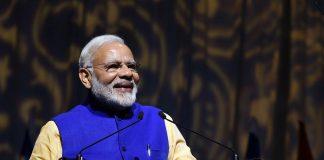 Prime Minister, Narendra Modi, Israel, Indian diaspora