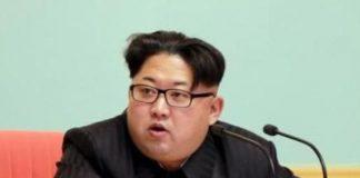 North Korea, strengthening, ties, China, Kim Jong-un, Xi Jinping, NewsMobile, Mobile News, India