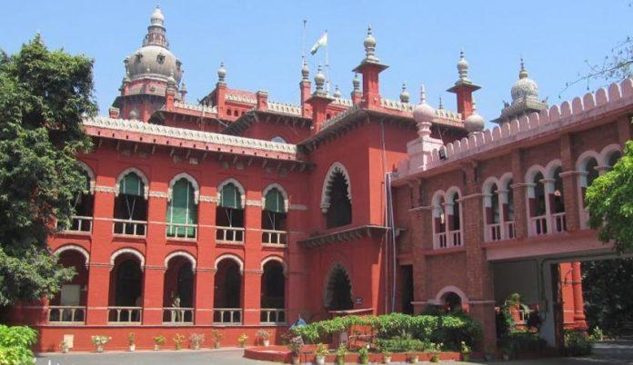 Madras, High Court, MLA, 18 MLAs, disqualification, S Thangatamilselvan (Andipatti), R Murugan (Harur), S Mariappan Kennedy (Manamadurai), K Kadirkamu (Periyakulam), Jayanthi Padmanabhan (Gudiyattam), P Palaniappan (Pappireddypatti), V Senthil Balaji (Aravakurichi), S Muthiah (Paramakudi), P Vetrivel (Perambur), N G Pathiban (Sholingur), M Kodandapani (Tiruporur), T A Elumalai (Poonamallee), M Rengasamy (Thanjavur), R Thangadurai (Nilakottai), R Balasubramani (Ambur), S G Subramanian (Sattur), R Sundaraj (Ottapidaram), Uma Maheswari (Vilathikulam), NewsMobile, Mobile news, India